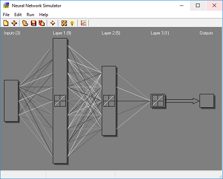 free network simulation software